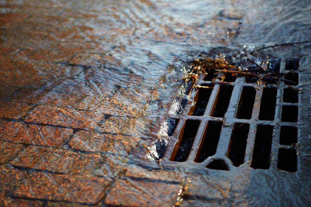 Local Drain Cleaning